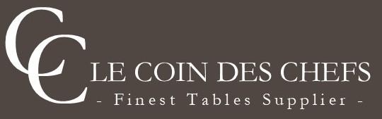 Le Coin des Chefs